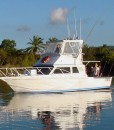 Port Douglas Small Group Fishing Charter