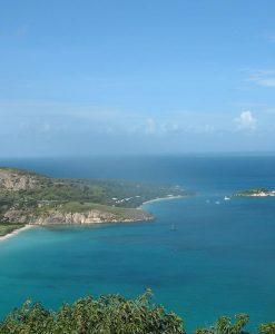 Lizard Island Lookout