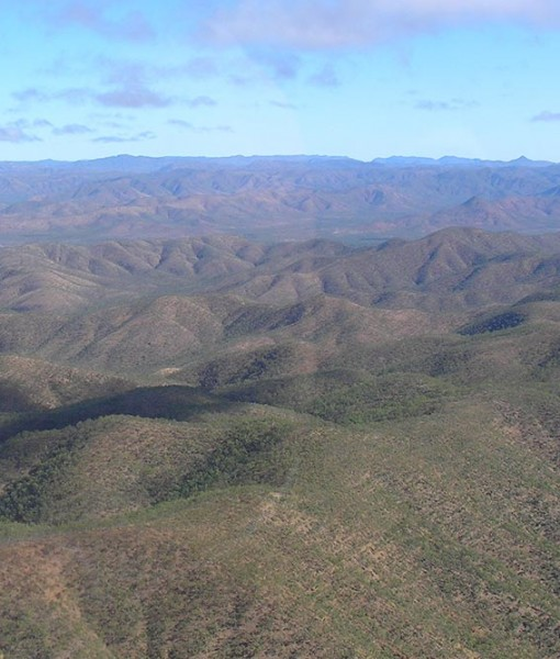 outback helicopter tour