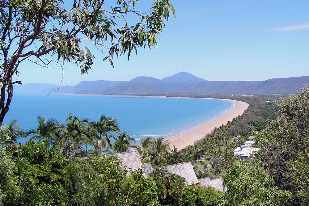 Port Douglas Tour Tips