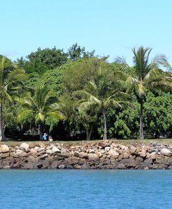 Rex Smeal park Port Douglas