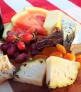 sunset-cruise-tropical-cheese-platter
