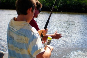 teens-estuary-sportfishing